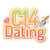 C14 Dating
