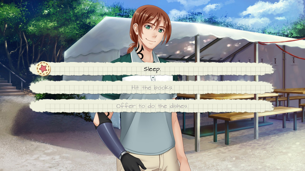 c14 dating otome download Read reviews, compare customer ratings, see screenshots, and learn more about c14 dating visual novel download c14  otome dating game.