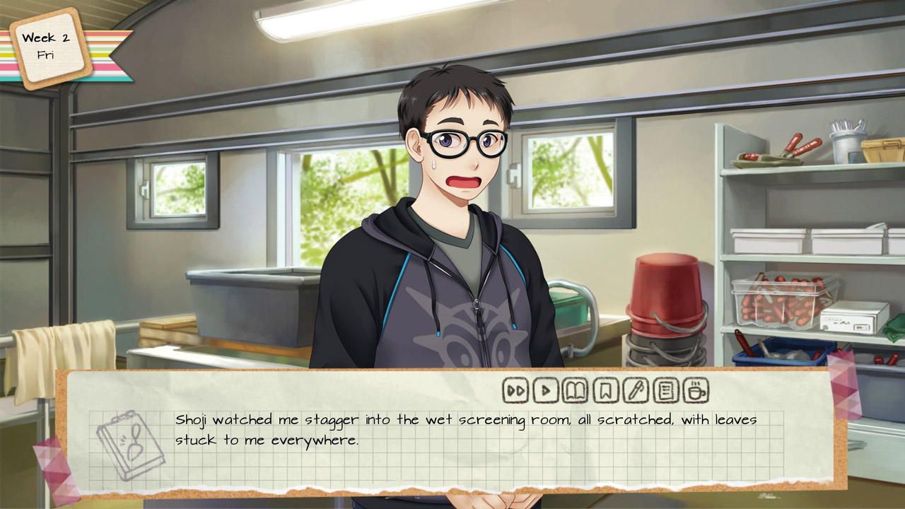 c14 dating otome download Stopping rikujou kyougi henzip 2 c14 dating download password: 2398kju description an otome dating sim that combines archaeology.