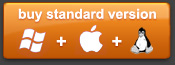 buy standard version