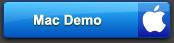download mac games