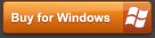 buy windows games