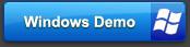 download windows games
