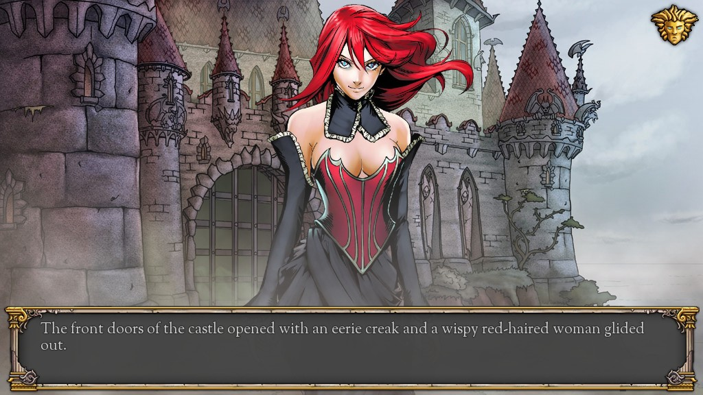 romance rpg games for android