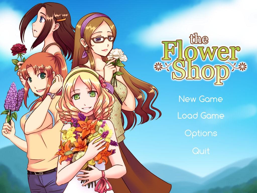 Dating Sims  Newgroundscom  Everything By Everyone