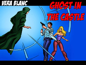 vera blanc: ghost in the castle pc/mac/linux
